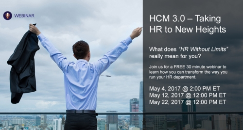 2017_webinar_hr_without_limits_linkedin_mast33